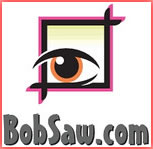 BobSaw Photography
